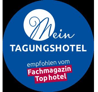 Schlummer Atlas - Empfohlenes Hotel