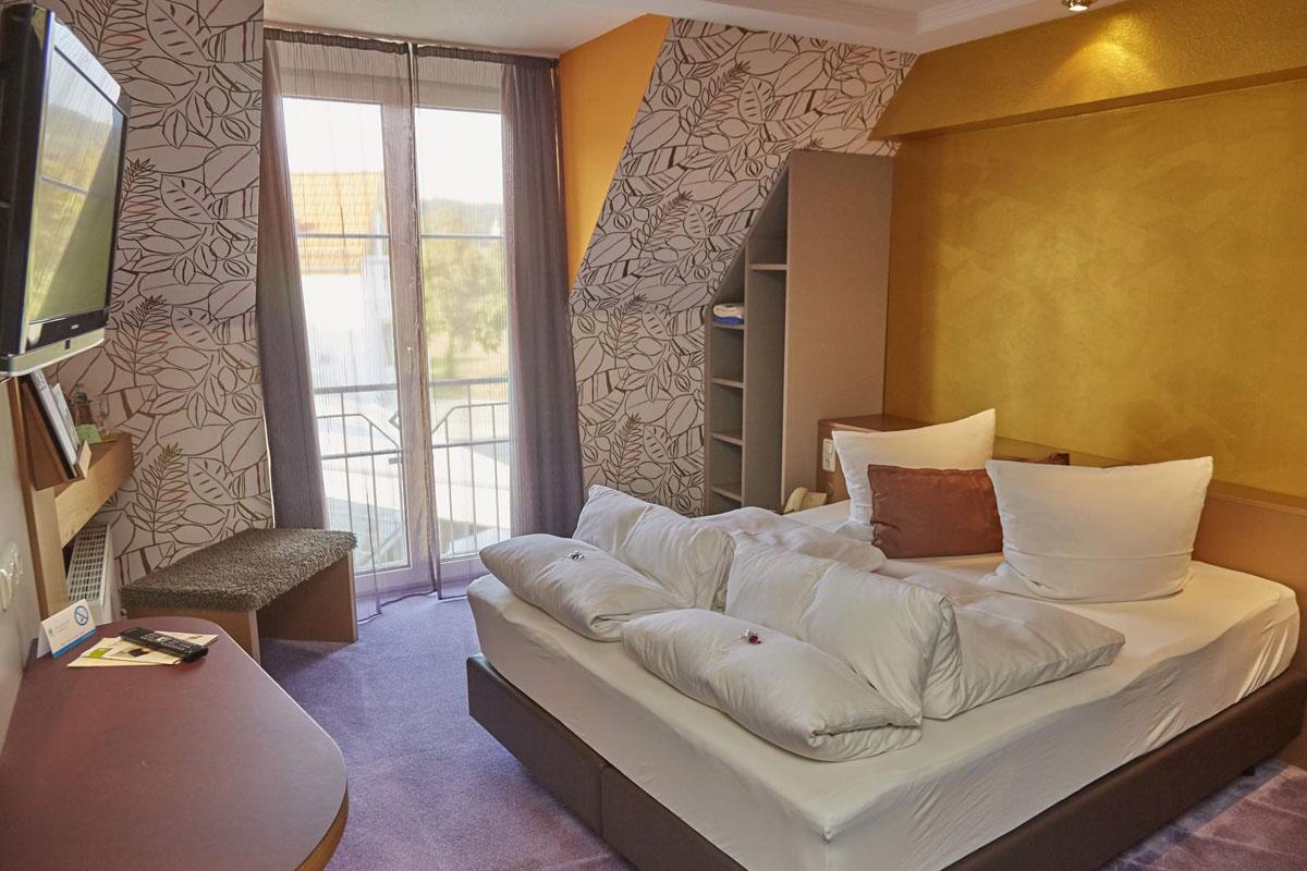 Www Hotel Schwarzer Reiter